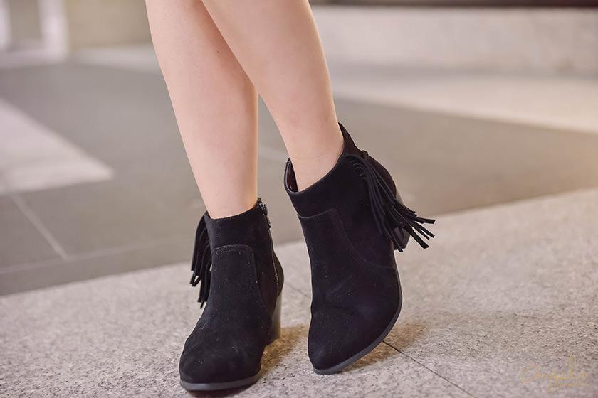 OTshoes103