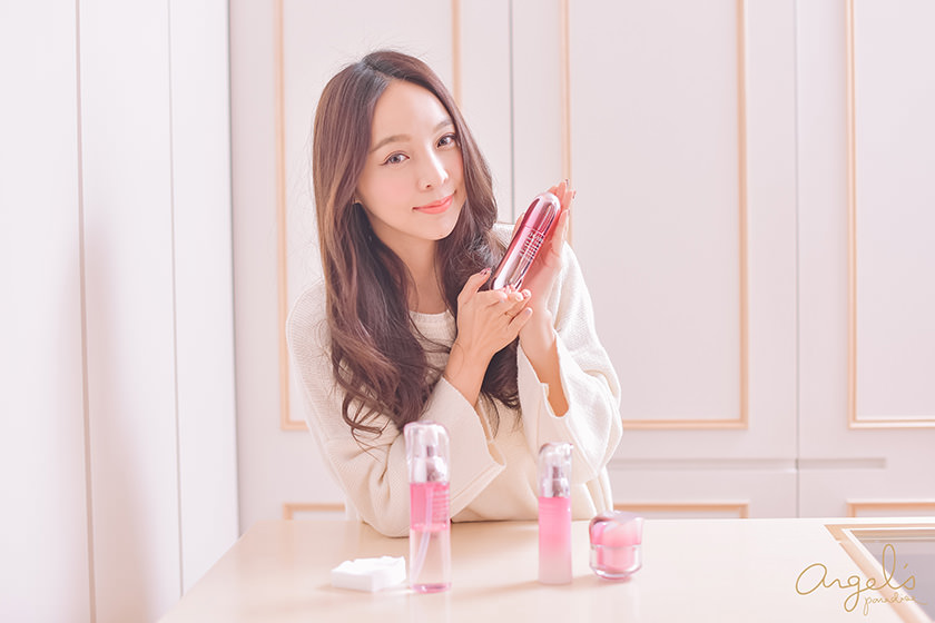 shiseido5