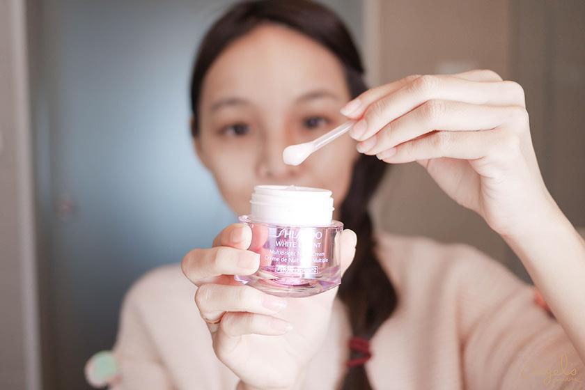 shiseido9