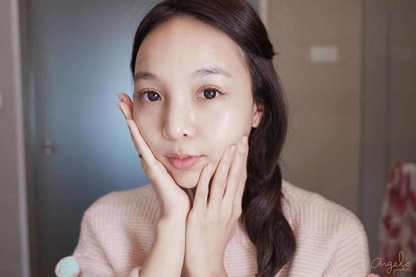 shiseido10