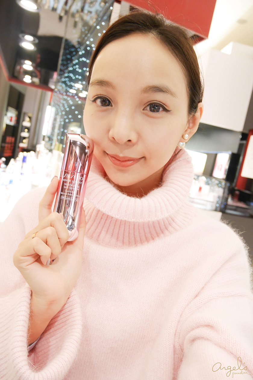shiseido14