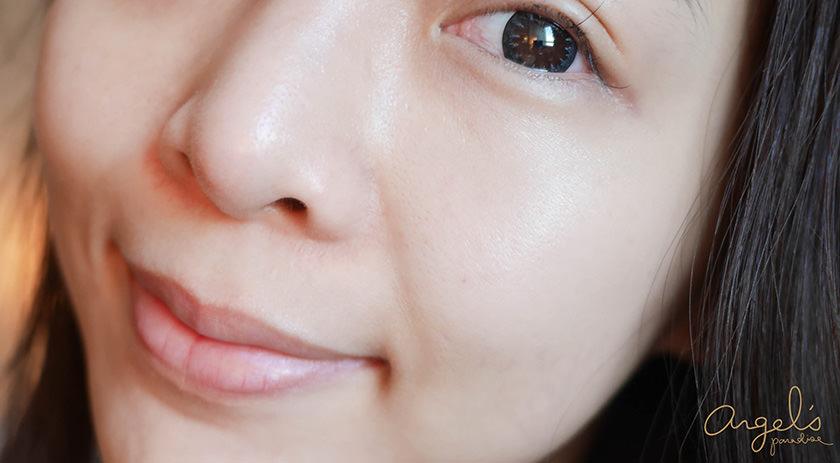 shiseido18
