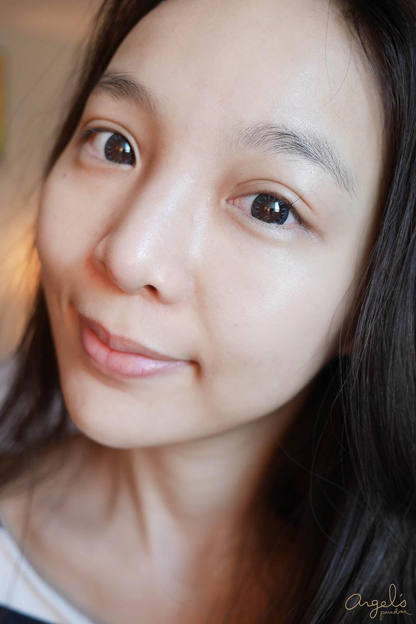 shiseido20
