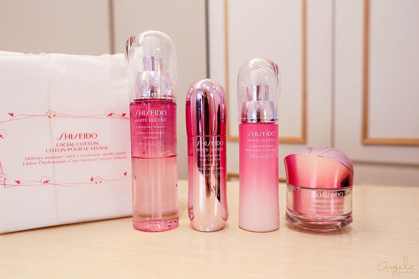 shiseido28