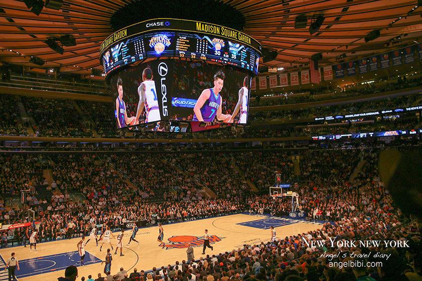 NBA26