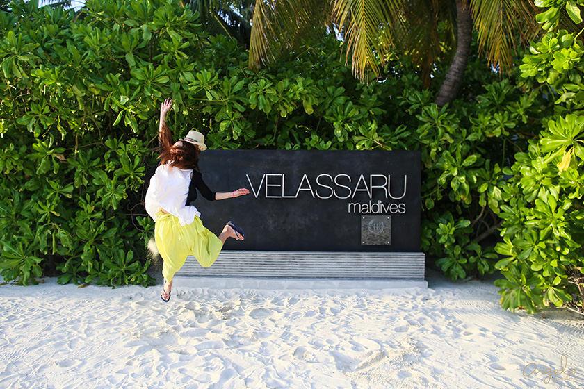 Velassaru6