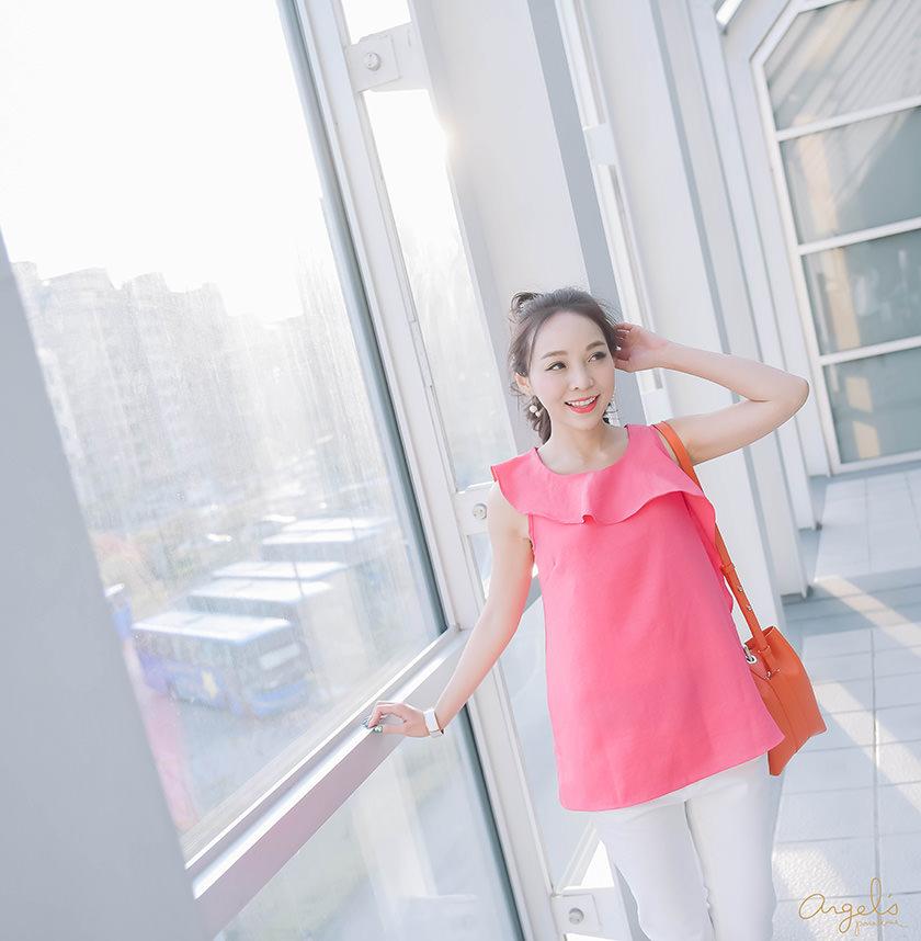 pinkangel_20160328_1400