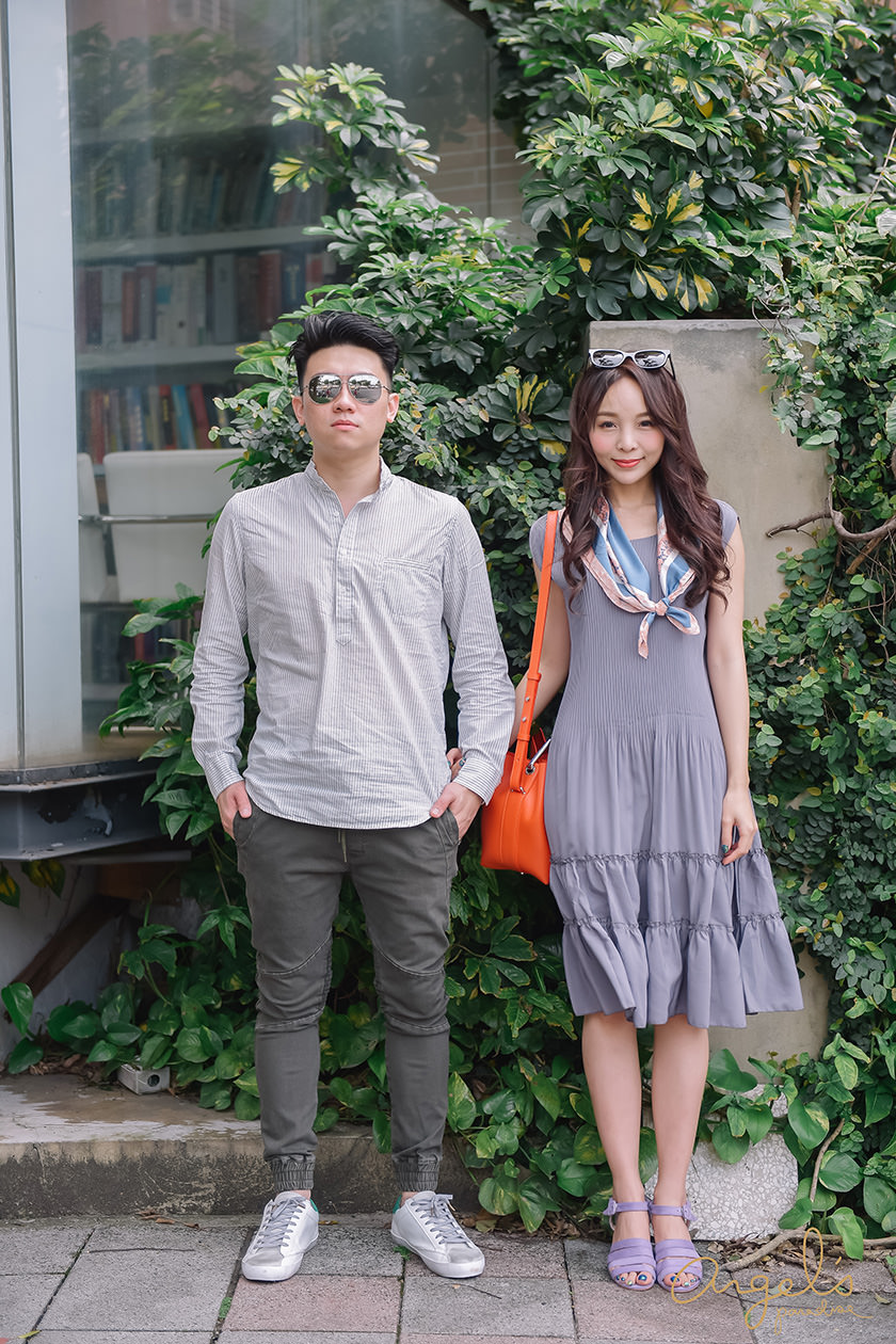 coupleangel_20160330_0064