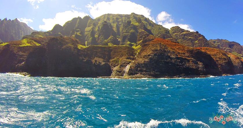 hawaii0