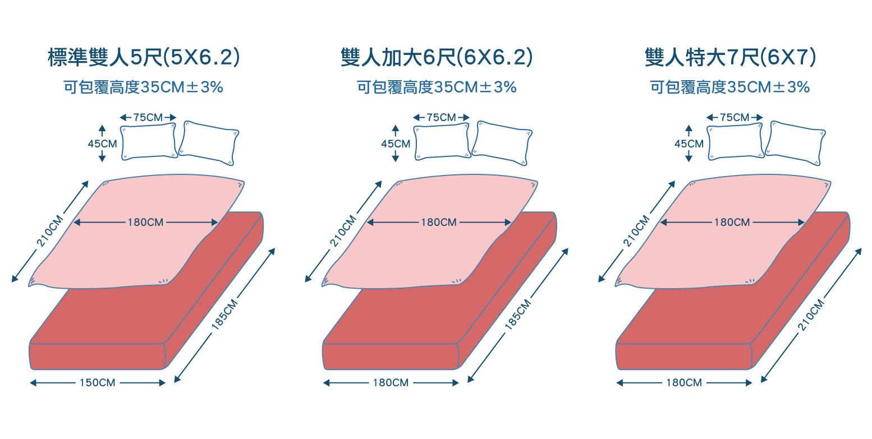 床組示意圖419