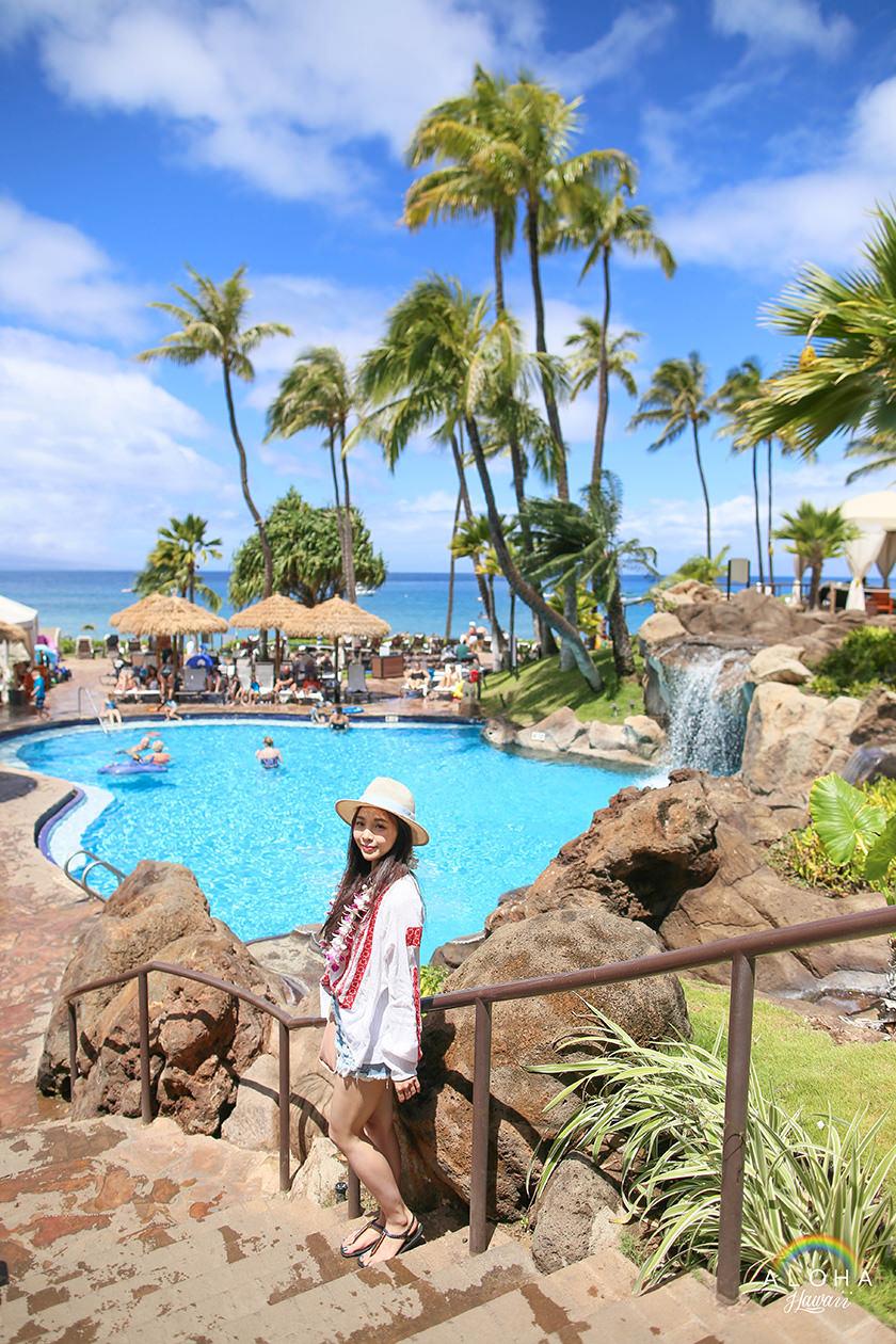 hawaii-(96)