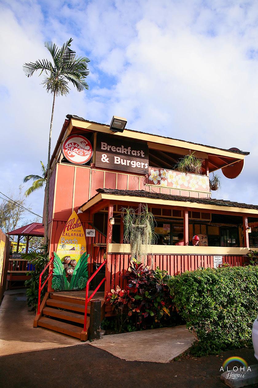 hawaii-(104)