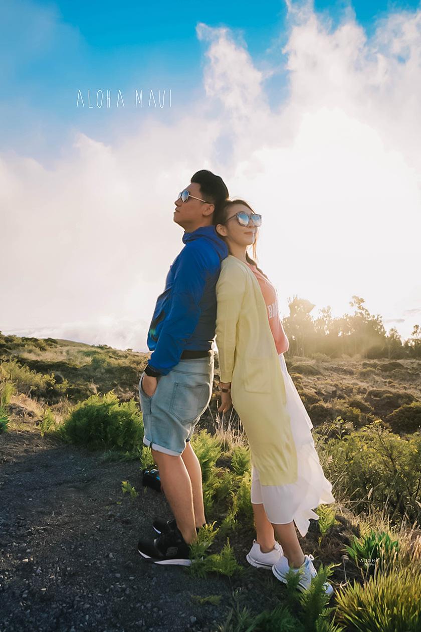 hawaii-(135)