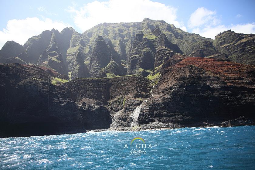 hawaii-(119)