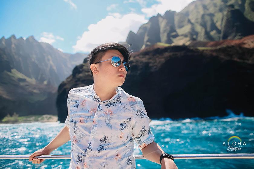 hawaii-(120)