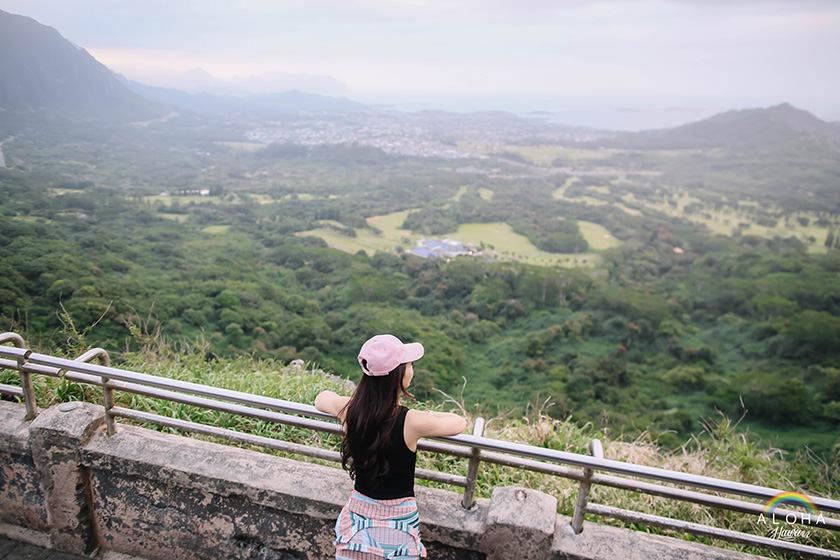 hawaii-(7)