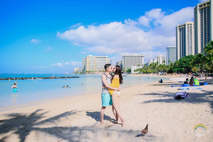 hawaii-(13)