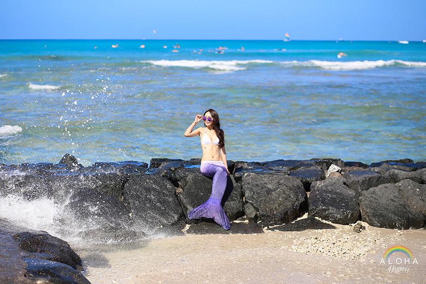 hawaii-(14)