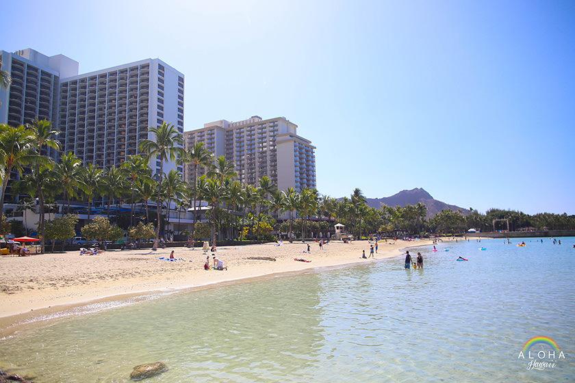 hawaii-(15)