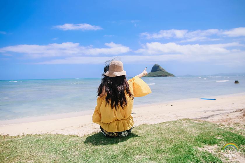 hawaii-(18)