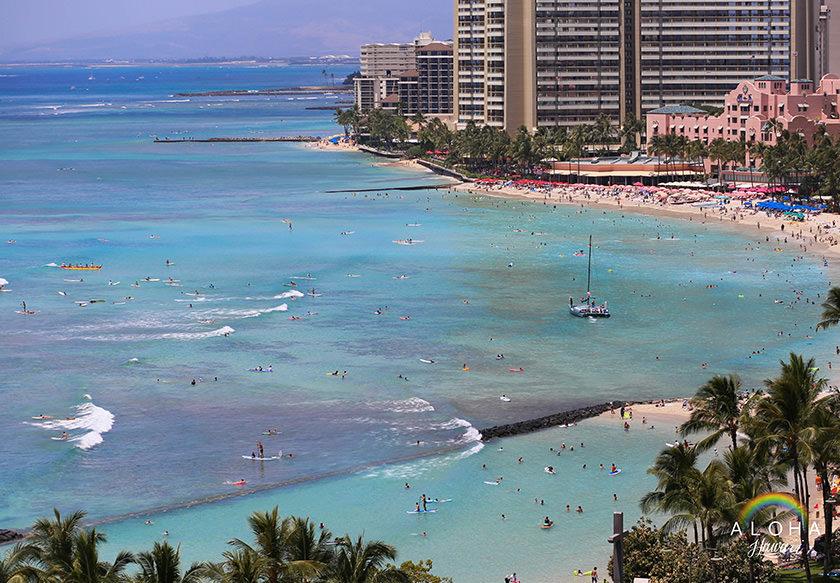 hawaii-(48)