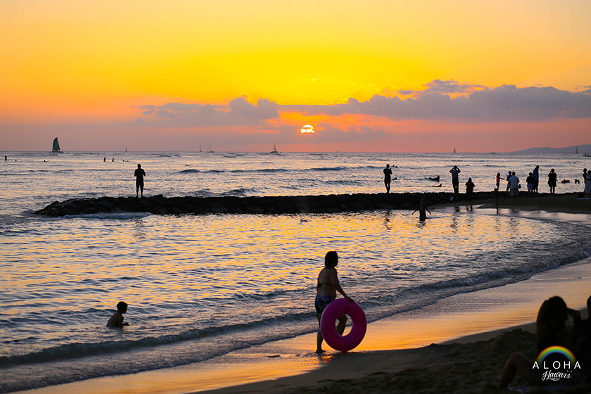hawaii-(50)