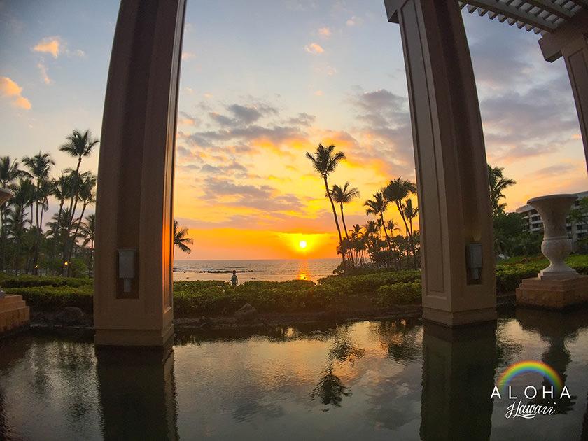 hawaii-(52)