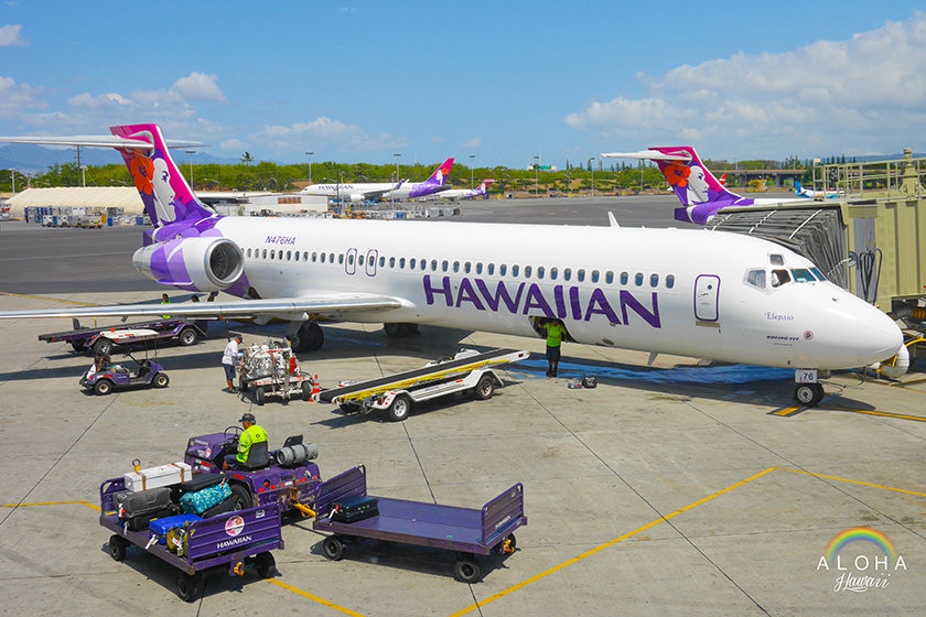 hawaii-(54)