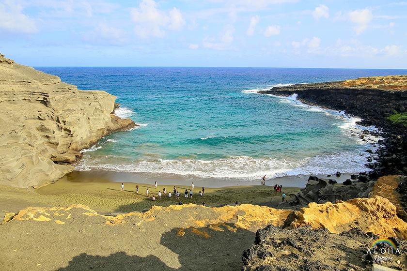 hawaii-(65)