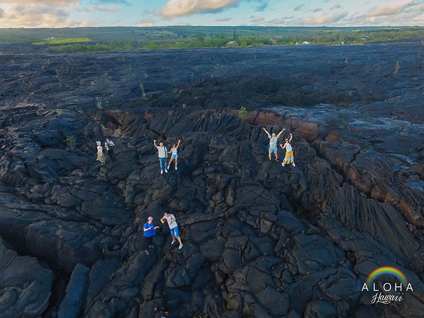 hawaii-(68)