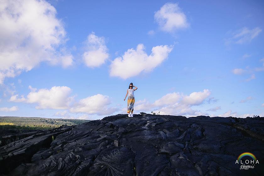 hawaii-(74)