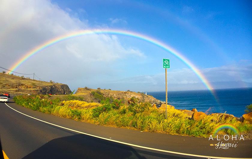 hawaii-(78)