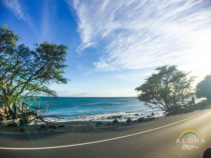 hawaii-(81)