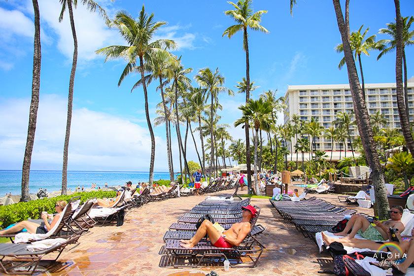 hawaii-(97)