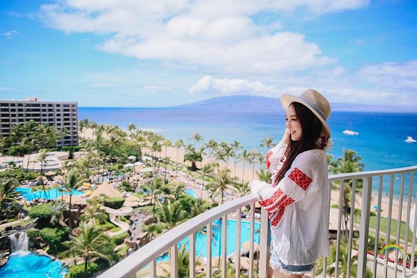 hawaii-(98)