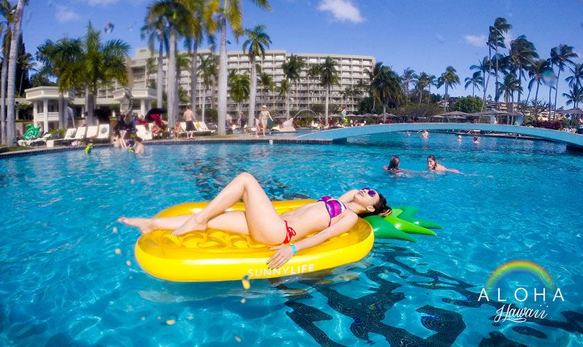hawaii-(110)