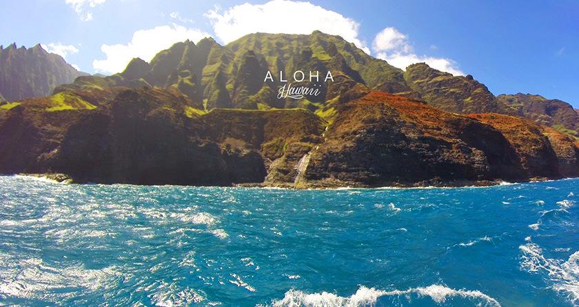 hawaii-(136)