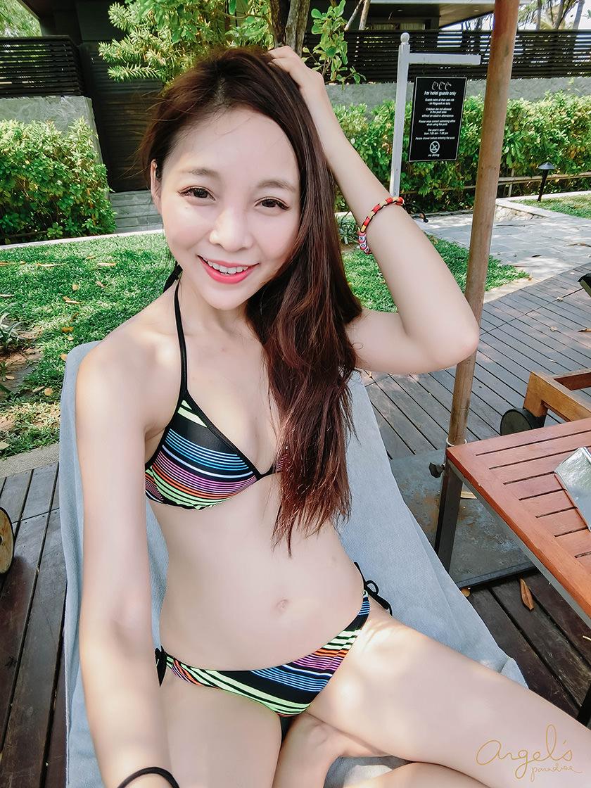beauty25
