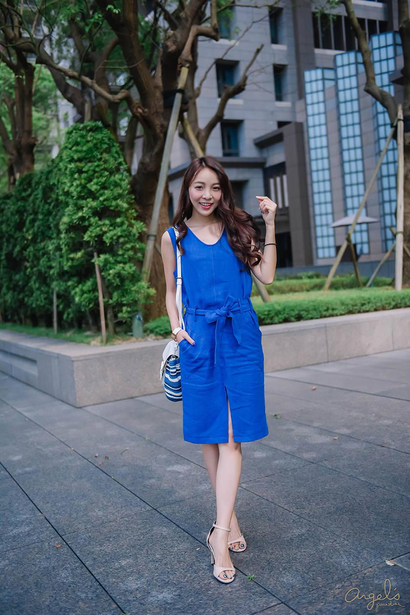 dressculture1