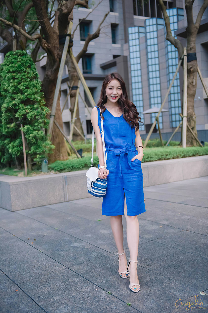 dressculture2