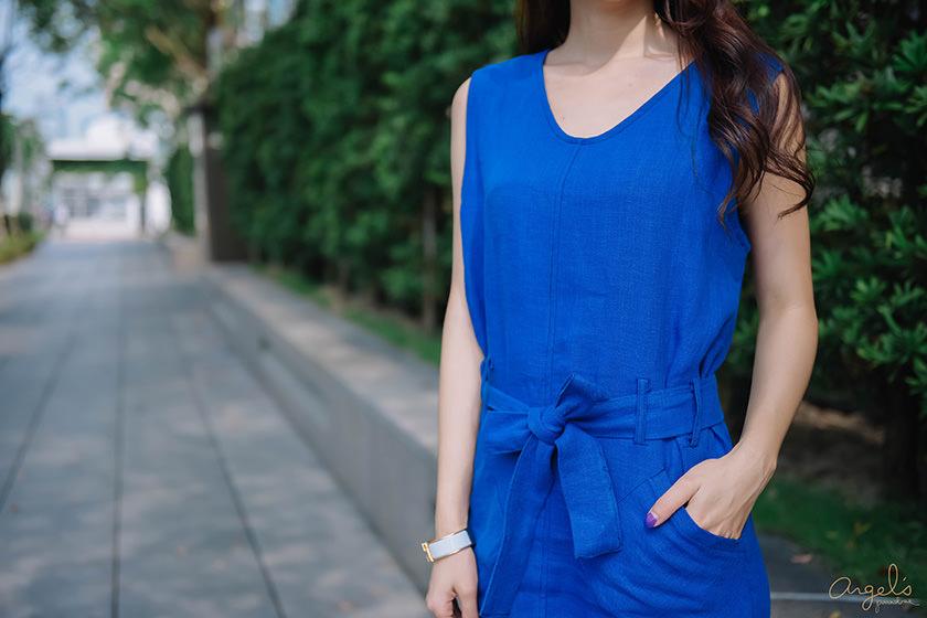 dressculture14