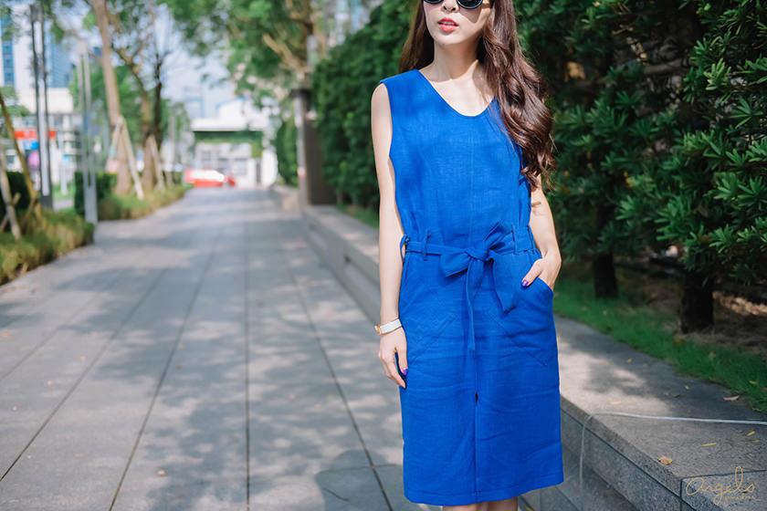dressculture15