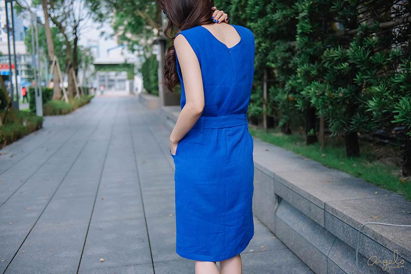 dressculture16