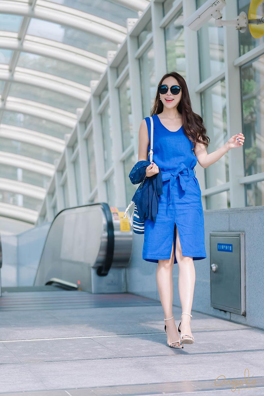 dressculture19