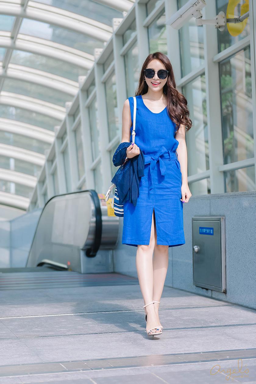 dressculture20