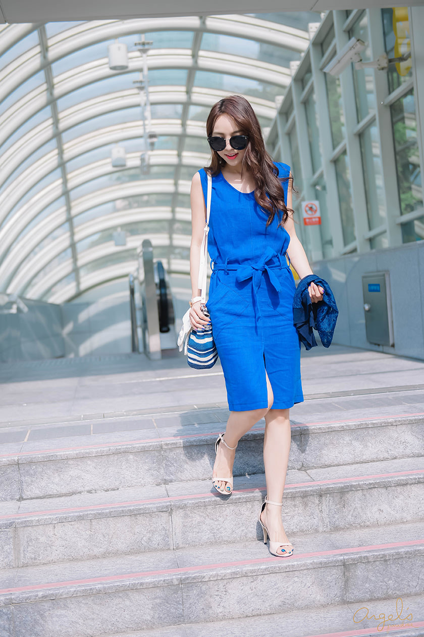 dressculture23