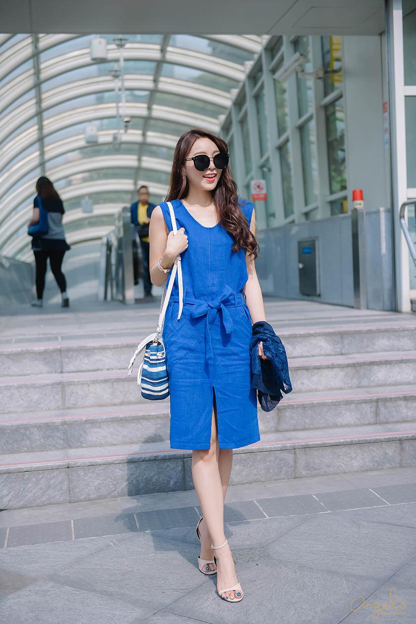 dressculture26