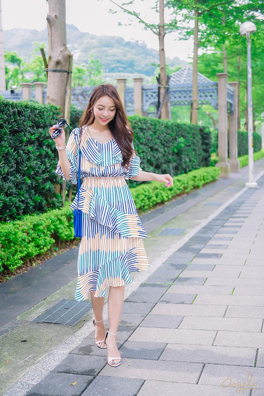 dressculture50