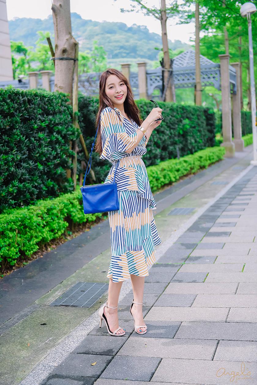 dressculture51