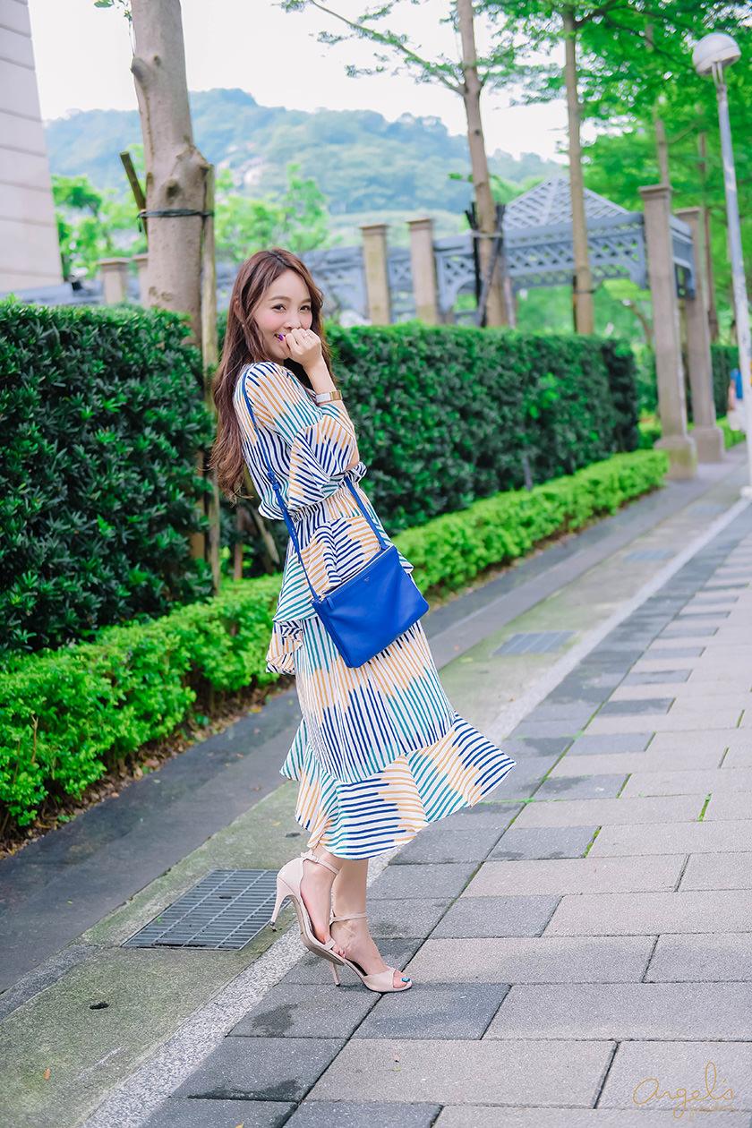 dressculture53